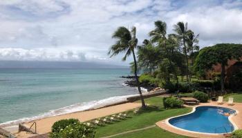 Hoyochi Nikko condo # 105, Lahaina, Hawaii - photo 1 of 1