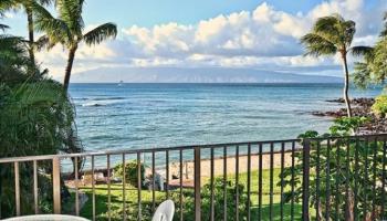 Hoyochi Nikko condo # 201, Lahaina, Hawaii - photo 1 of 18