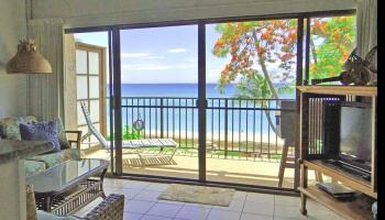 Hoyochi Nikko condo # 209, Lahaina, Hawaii - photo 1 of 20