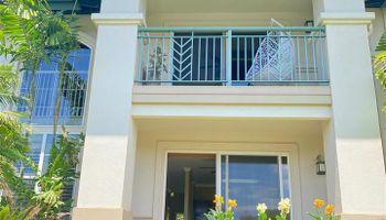 Wailea Fairway Villas condo # A103, Kihei, Hawaii - photo 1 of 26