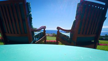 Wailea Fairway Villas condo # E103, Kihei, Hawaii - photo 1 of 30