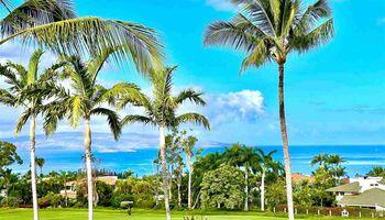 Wailea Fairway Villas condo # K201, Kihei, Hawaii - photo 1 of 30