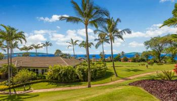 Wailea Palms condo # 3307, Kihei, Hawaii - photo 1 of 24
