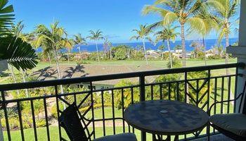 Wailea Fairway Villas condo # L-201, Kihei, Hawaii - photo 1 of 28