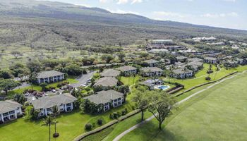 Wailea Fairway Villas condo # M101, Kihei, Hawaii - photo 1 of 26