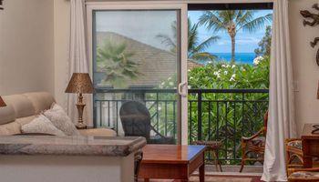 Wailea Fairway Villas condo # M202, Kihei, Hawaii - photo 1 of 30