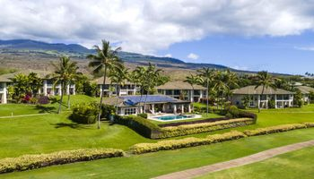 Wailea Fairway Villas condo # s202, Kihei, Hawaii - photo 1 of 29