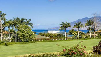 Wailea Fairway Villas condo # T102, Kihei, Hawaii - photo 1 of 30