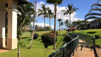 Wailea Fairway Villas condo # W202, Kihei, Hawaii - photo 4 of 15