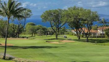 Wailea Fairway Villas condo # R201, Kihei, Hawaii - photo 1 of 30