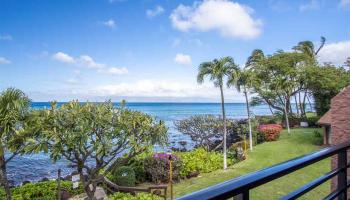 Kuleana II condo # 409, Lahaina, Hawaii - photo 1 of 28