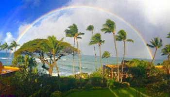 Kuleana II condo # 514, Lahaina, Hawaii - photo 1 of 21
