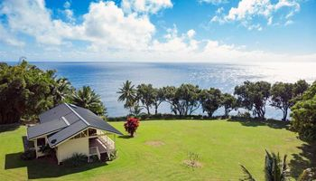 39606  Hana Hwy Kipahulu, East Maui,  home - photo 1 of 29