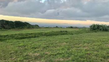 471 B Ulumalu Rd Haiku, Hi  vacant land - photo 1 of 16