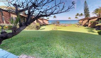 Polynesian Shores condo # 203, Lahaina, Hawaii - photo 1 of 30