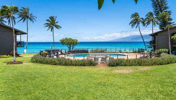 Polynesian Shores condo # 120, Lahaina, Hawaii - photo 1 of 30