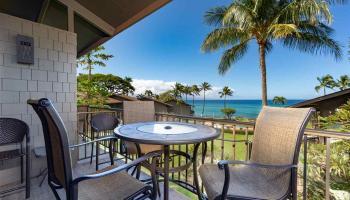 Polynesian Shores condo # 211, Lahaina, Hawaii - photo 2 of 28