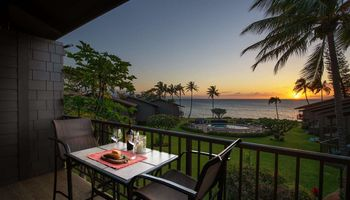 Polynesian Shores condo # 212, Lahaina, Hawaii - photo 1 of 30