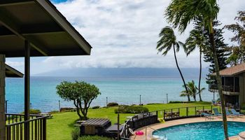 Polynesian Shores condo # 222, Lahaina, Hawaii - photo 1 of 27