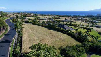 4 Anapuni Loop  Lahaina, Hi  vacant land - photo 1 of 30