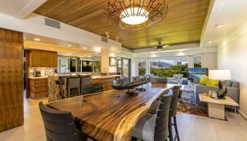 Na Hale O Makena condo # C101, Kihei, Hawaii - photo 1 of 30