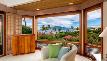 Hoolei condo # N1, Kihei, Hawaii - photo 1 of 30