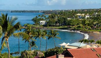 Wailea Point I II III condo # 2404, Kihei, Hawaii - photo 3 of 30