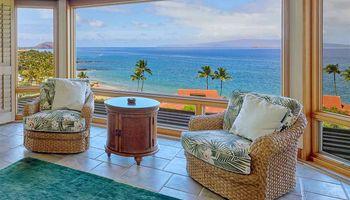 Wailea Point I II III condo # 2704, Kihei, Hawaii - photo 1 of 30