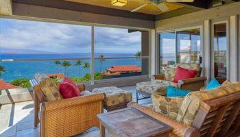 Wailea Point I II III condo # 2704, Kihei, Hawaii - photo 4 of 30