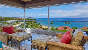 Wailea Point I II III condo # 2704, Kihei, Hawaii - photo 5 of 30