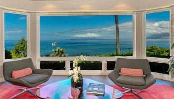 condo # , Kihei, Hawaii - photo 0 of 30