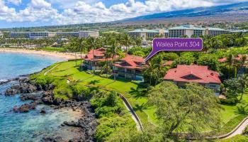 Wailea Point I II III condo # 304, Kihei, Hawaii - photo 2 of 30