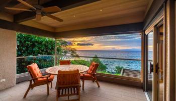 Wailea Point I II III condo # 304, Kihei, Hawaii - photo 4 of 30