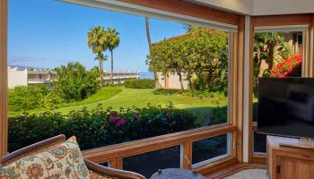 Wailea Point I II III condo # 3401, Kihei, Hawaii - photo 1 of 25