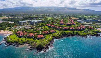 Wailea Point I II III condo # 402, Kihei, Hawaii - photo 1 of 30