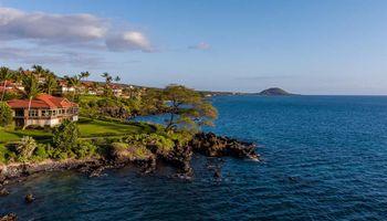 Wailea Point I II III condo # 402, Kihei, Hawaii - photo 2 of 30