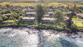 Mahinahina Beach condo # 105, Lahaina, Hawaii - photo 1 of 25