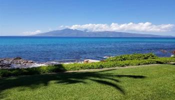 Mahinahina Beach condo # 107, Lahaina, Hawaii - photo 1 of 4