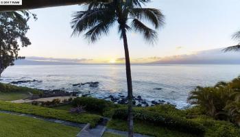Mahinahina Beach condo # 210, Lahaina, Hawaii - photo 1 of 30