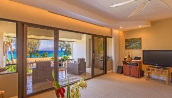 Mahinahina Beach condo # 211, Lahaina, Hawaii - photo 4 of 25