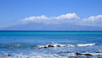 Kahana Reef condo # 221, Lahaina, Hawaii - photo 1 of 12