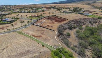 404 Anapuni Loop Lot 43 Phase II Lahaina, Hi 96761-2958 vacant land - photo 1 of 25