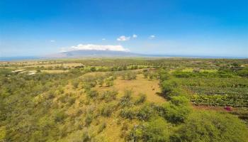 41 Ikena Kai Pl Lot 2 Kula, Hi 96790 vacant land - photo 2 of 25