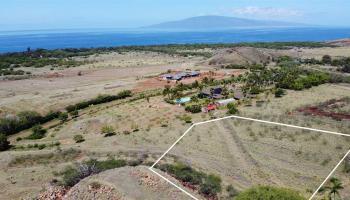 410 Luawai St B Lahaina, Hi  vacant land - photo 1 of 4