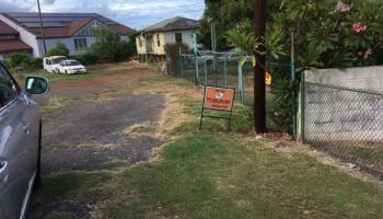 410 Waiehu Beach Hwy  Wailuku, Hi  vacant land - photo 1 of 2