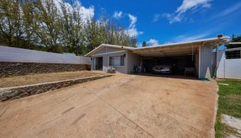 42  Olo Pl ,  home - photo 1 of 19