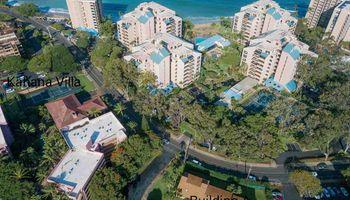 Kahana Villa condo # A15, Lahaina, Hawaii - photo 1 of 30