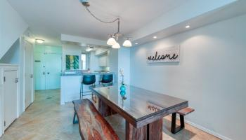 Kahana Villa condo # E412, Lahaina, Hawaii - photo 5 of 22