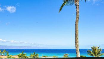 Kahana Villa condo # E 704, Lahaina, Hawaii - photo 1 of 30