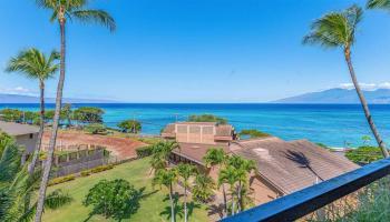 condo # , Lahaina, Hawaii - photo 1 of 23